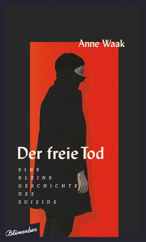 Der freie Tod