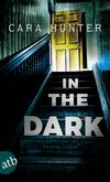 Vergrößerte Darstellung Cover: In the Dark - Keiner weiß, wer sie sind. Externe Website (neues Fenster)