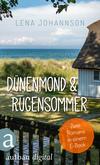 Dünenmond & Rügensommer
