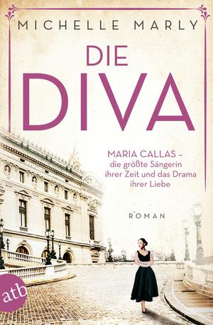 ¬Die¬ Diva