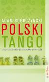 Polski Tango
