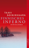 Finnisches Inferno