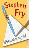 Vergrößerte Darstellung Cover: Paperweight. Externe Website (neues Fenster)