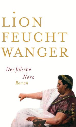 Der falsche Nero