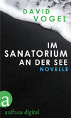 Im Sanatorium / An der See