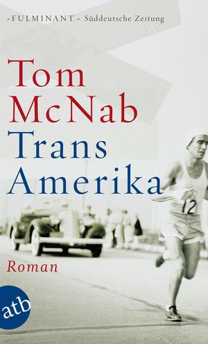 Trans-Amerika