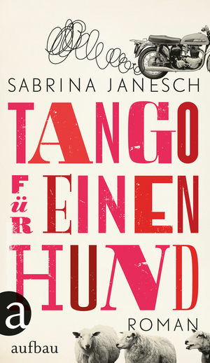 Tango für einen Hund