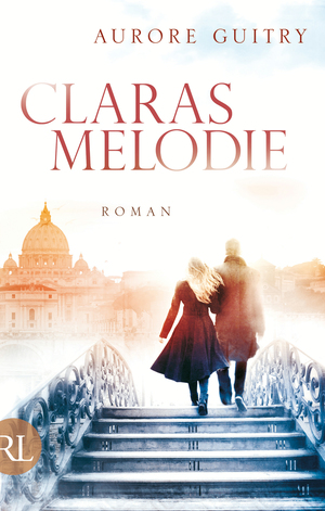 Claras Melodie
