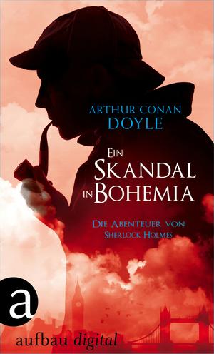 Ein Skandal in Bohemia