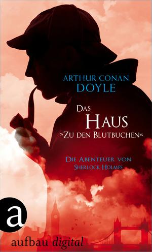 """Das Haus """"Zu den Blutbuchen"""""""