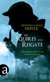Die Squires von Reigate