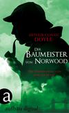 Der Baumeister von Norwood