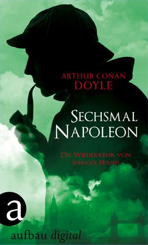 Sechsmal Napoleon