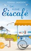 Das kleine Eiscafé