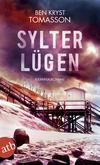 Vergrößerte Darstellung Cover: Sylter Lügen. Externe Website (neues Fenster)