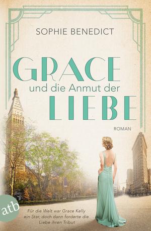 Grace und die Anmut der Liebe