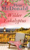 Wilder Eukalyptus