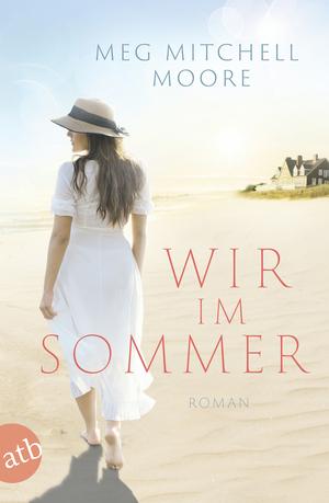 Wir, im Sommer