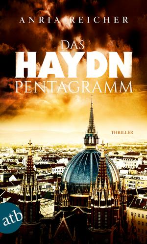 Das Haydn-Pentagramm