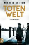 Totenwelt