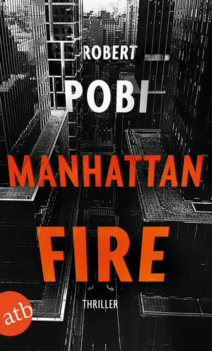 Manhattan Fire