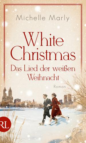White Christmas - Das Lied der weißen Weihnacht