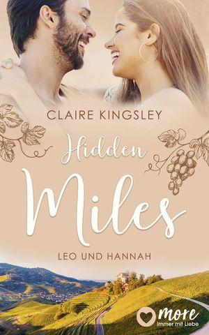 Hidden Miles