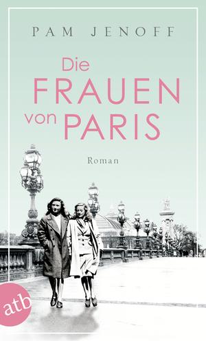 Die Frauen von Paris