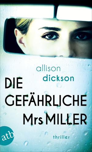Die gefährliche Mrs Miller