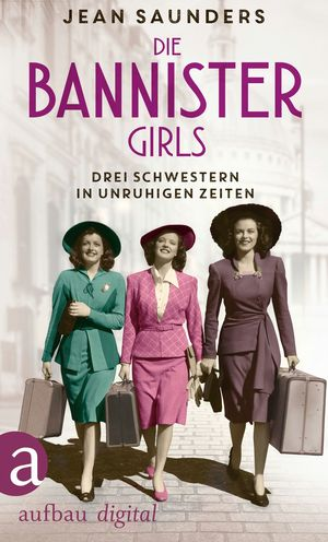 Die Bannister Girls