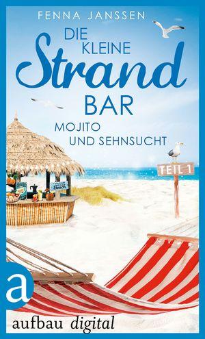 Die kleine Strandbar - Teil 1