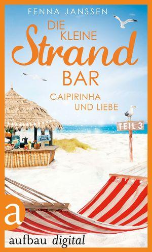 Die kleine Strandbar - Teil 3