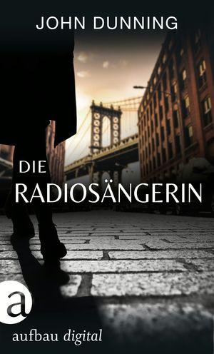 Die Radiosängerin