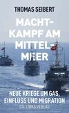 Machtkampf am Mittelmeer