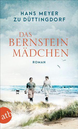 Das Bernsteinmädchen