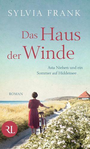 Das Haus der Winde