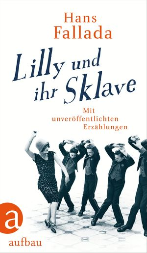 Lilly und ihr Sklave