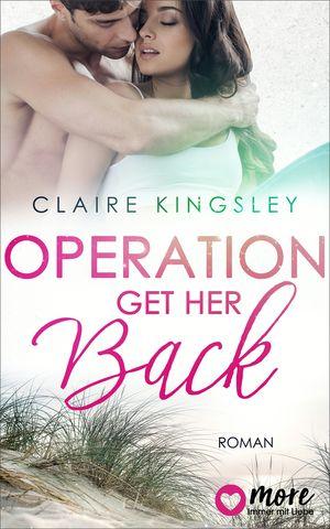 Operation: Get her back