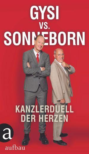 Gysi vs. Sonneborn