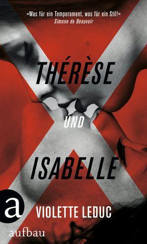 Thérèse und Isabelle