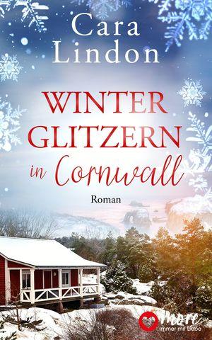 Winterglitzern in Cornwall