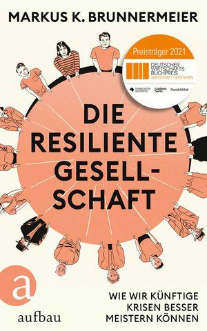 Die resiliente Gesellschaft