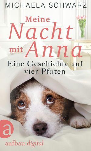 Meine Nacht mit Anna