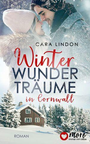 Winterwunderträume in Cornwall