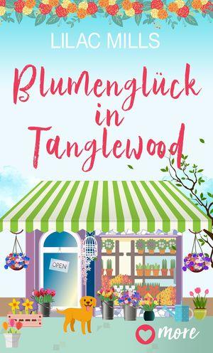 Blumenglück in Tanglewood