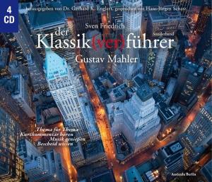 Sonderband Gustav Mahler