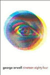 Vergrößerte Darstellung Cover: 1984. Externe Website (neues Fenster)