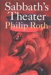 Sabbath's Theater