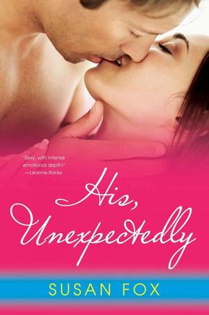 His, Unexpectedly