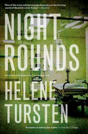 Night Rounds